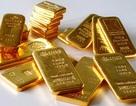 Bắt băng trộm đột nhập nhà dân phá két lấy hơn 200 cây vàng