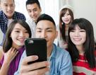 3 bước đi chiến lược của nhà mạng hàng đầu Việt Nam trong việc phổ cập internet di động