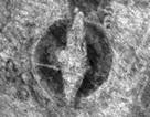 Phát hiện tàu biển cùng nghĩa trang của người Viking bị chôn vùi ở Na Uy