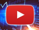 YouTube gặp sự cố kết nối khắp toàn cầu, trong đó có Việt Nam