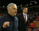 Bị FA buộc tội, HLV Mourinho có nguy cơ lỡ đại chiến gặp Chelsea