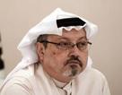 Hé lộ đoạn ghi âm nói nhà báo Ả rập bị tra tấn trước khi chặt đầu