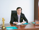 Bà Dương Thị Mai Hoa thôi giữ chức tổng giám đốc tại ABBANK