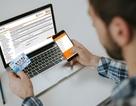 SHB nâng hạn mức chuyển khoản nhanh qua số thẻ và tài khoản