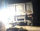 Nữ sinh tử vong dưới gầm xe tải khi đang trên đường đi học về