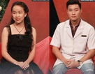 """Chàng y sĩ điển trai trúng """"tiếng sét"""" cô gái Tiền Giang tại show hẹn hò"""