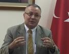 Thổ Nhĩ Kỳ ủng hộ Việt Nam ứng cử vào Hội đồng Bảo an