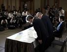 Thêm gần 30 trường Y Nhật Bản bị nghi ngờ hạ điểm nhằm đánh trượt ứng viên nữ
