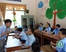 """""""Chia sẻ cùng thầy cô"""" ở Đà Nẵng, Quảng Nam"""