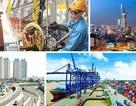 Xác định mục tiêu phát triển, áp lực rủi ro của kinh tế Việt Nam năm 2019