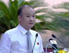Đà Nẵng: Giám đốc Sở Tài nguyên - Môi trường làm Bí thư Quận