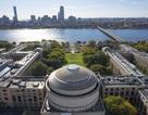 """MIT """"đổ"""" 1 tỷ đô la xây dựng trường Đại học chuyên biệt về Trí tuệ nhân tạo"""