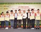 Thưởng 20.000 USD cho đội tuyển cờ vua Việt Nam tại Olympiad 2018