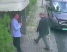 Thổ Nhĩ Kỳ nêu 5 nghi phạm trong vụ nhà báo Ả rập Xê út nghi bị sát hại