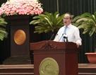 TPHCM: Kỷ luật nhiều cán bộ, đảng viên qua phản ánh của người dân