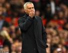 Paul Scholes chỉ trích HLV Mourinho và hàng loạt ngôi sao lớn của MU