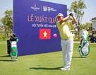 Đội tuyển Golf Việt Nam quyết tâm bảo vệ chức vô địch tại giải WAGC 2018