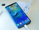 """Cận cảnh bộ đôi Mate 20 và Mate 20 Pro từ Huawei – Flagship """"đỉnh"""" cuối năm 2018"""