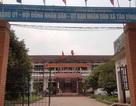 3 em nhỏ liên tiếp chết đuối thương tâm tại Bắc Giang: Cần lập tức khởi tố vụ án!