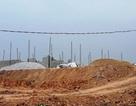 Xây dựng nhà máy phân bón hữu cơ không phép tại Thanh Hoá