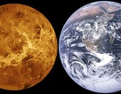NASA muốn đưa con người lên sao Kim