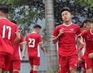 U19 Việt Nam gặp khó về đồ ăn, HLV Hoàng Anh Tuấn sắp chốt danh sách