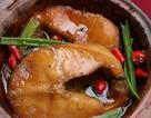 Báo nước ngoài giới thiệu cá kho tộ Việt Nam nằm trong các món hải sản đáng để thử