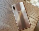 Đánh giá camera Galaxy A7 - Bộ 3 camera chụp ảnh góc siêu rộng ấn tượng