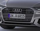 Audi nhận phạt hơn 800 triệu Euro để kết thúc điều tra gian lận khí thải