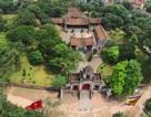 Thành Cổ Loa bị xâm phạm nghiêm trọng: Chuyên gia và Bộ Văn hoá nói gì?