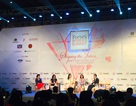 Bí quyết thành công của nữ doanh nhân: Môi trường, hậu phương vững chắc