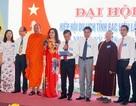 Chính thức thành lập Hiệp hội Du lịch tỉnh Bạc Liêu