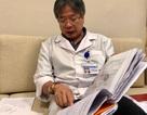 Công an Hà Nội đề nghị BV Việt Đức phối hợp điều tra đường dây mua bán thận