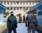 Lý do Mỹ phản đối Hàn - Triều lập vùng cấm bay