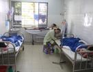 Vụ nổ tàu cá ở Lý Sơn: 8 nạn nhân qua cơn nguy kịch, một người phải cưa chân