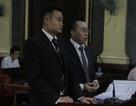 Tranh luận gay gắt tại phiên tòa Vinasun kiện Grab