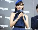 Lâm Chí Linh khẳng định đẳng cấp siêu mẫu ở tuổi 42