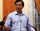 """Tháo gỡ """"thẻ vàng"""" của EC đối với thủy sản Việt Nam: Bình Định """"gắng hết sức""""!"""