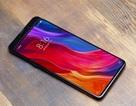 Xiaomi xác nhận ra mắt smartphone đầu tiên trên thế giới có RAM 10GB vào tuần sau