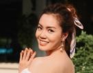 Ca sĩ Ngọc Anh ngày càng trẻ trung sau khi công khai yêu bạn trai kém tuổi