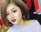Tiết lộ bất ngờ về Quán quân Tuyệt đỉnh song ca 2018 Trần Thanh Thanh