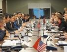 Hoa Kỳ và Việt Nam tiếp tục đẩy mạnh hợp tác về KH&CN