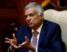 Sri Lanka hủy dự án 300 triệu USD hợp tác với Trung Quốc