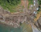 Quốc đảo Thái Bình Dương đối diện hệ lụy môi trường vì đối tác Trung Quốc
