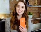 """Apple mới bắt đầu cho đặt hàng iPhone XR đã lộ video """"mở hộp"""""""
