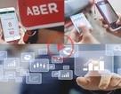 Điểm tin công nghệ: Xem xét nâng khuyến mãi cho thuê bao trả trước