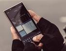 Blackberry KEY2 LE chính thức ra mắt, giá 11,8 triệu đồng