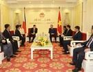 Việt Nam - Philippines hợp tác tấn công tội phạm về ma tuý