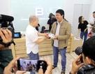 Bkav bắt đầu giao gần 4.000 máy cho khách đặt mua Bphone 3