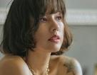 """""""Nữ hoàng gợi cảm xứ Hàn"""" Lee Hyori tái xuất"""